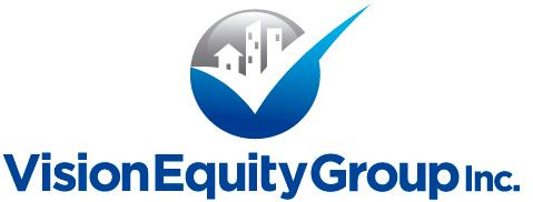 Vision Equity Group